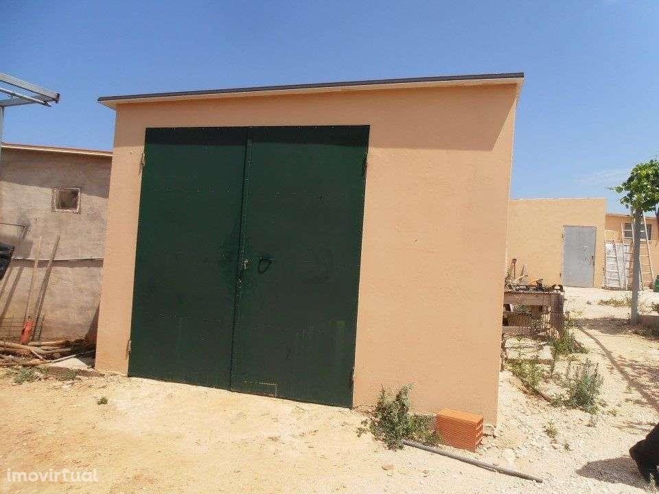 Quintas e herdades para comprar, Estômbar e Parchal, Lagoa (Algarve), Faro - Foto 36