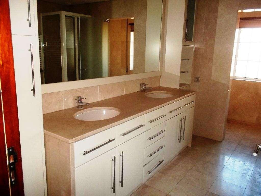 Apartamento para comprar, Mirandela - Foto 17