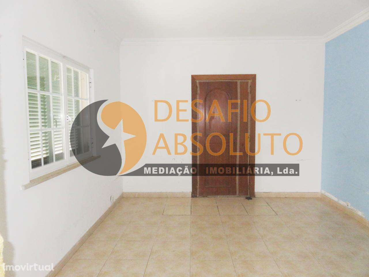 Moradia para comprar, Pinhal Novo, Setúbal - Foto 15