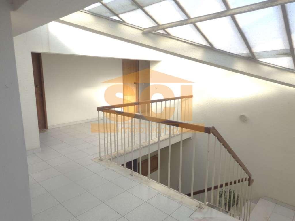 Apartamento para comprar, Moita, Setúbal - Foto 26