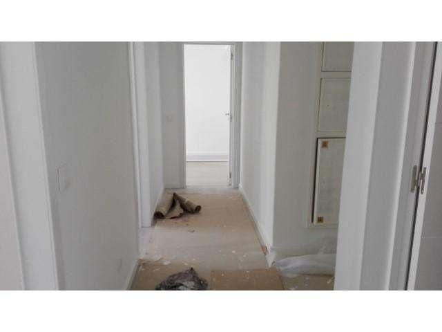 Apartamento para comprar, Falagueira-Venda Nova, Lisboa - Foto 5