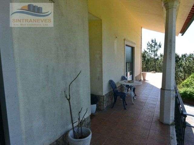 Quintas e herdades para comprar, Alfeizerão, Leiria - Foto 9