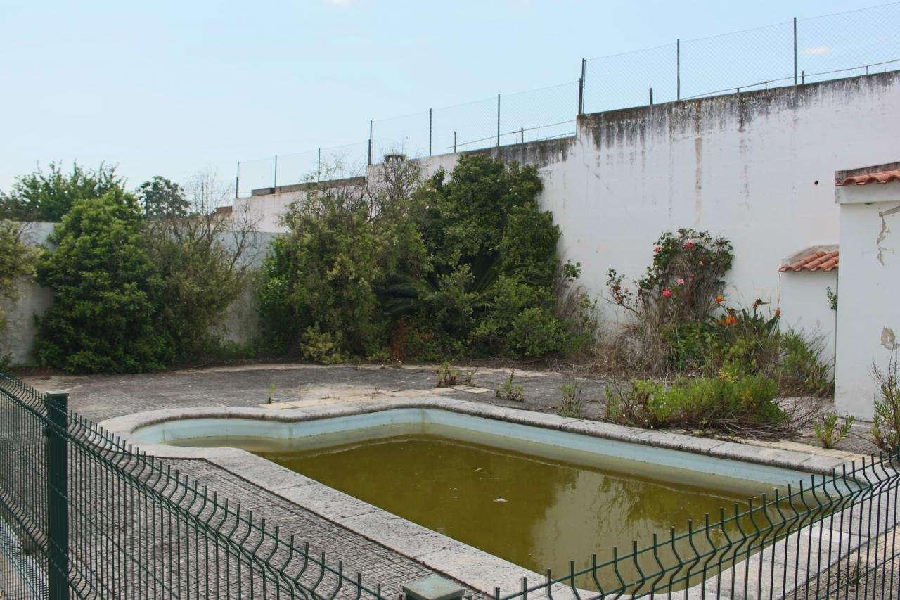 Moradia para comprar, Aldeia Galega da Merceana e Aldeia Gavinha, Lisboa - Foto 6