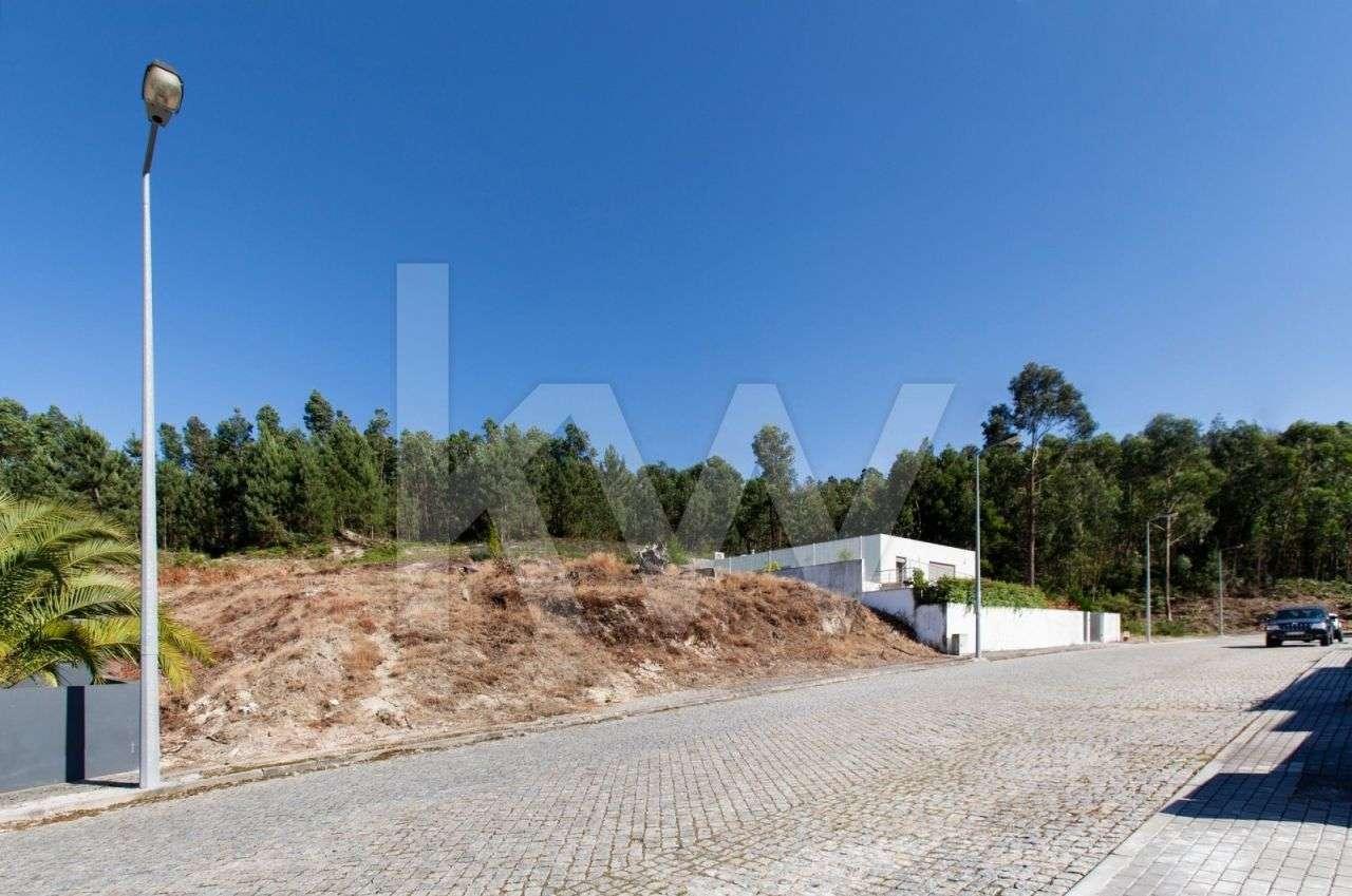 Terreno para comprar, São Victor, Braga - Foto 3