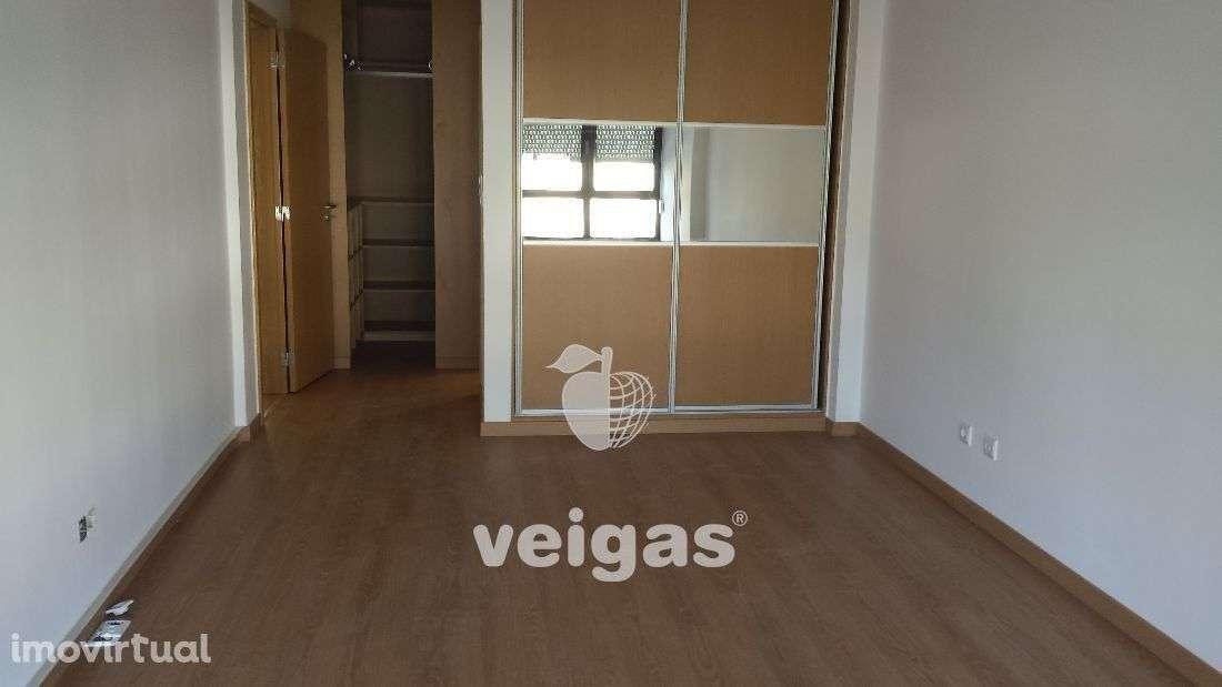 Apartamento para comprar, Almargem do Bispo, Pêro Pinheiro e Montelavar, Lisboa - Foto 8