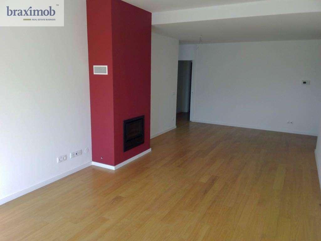 Apartamento para comprar, Moimenta (Santo André), Terras de Bouro, Braga - Foto 6