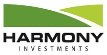 Deweloperzy: Harmony Investments Sp. z o.o. - Konin, wielkopolskie