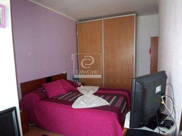 Apartamento para comprar, São Sebastião, Setúbal - Foto 13