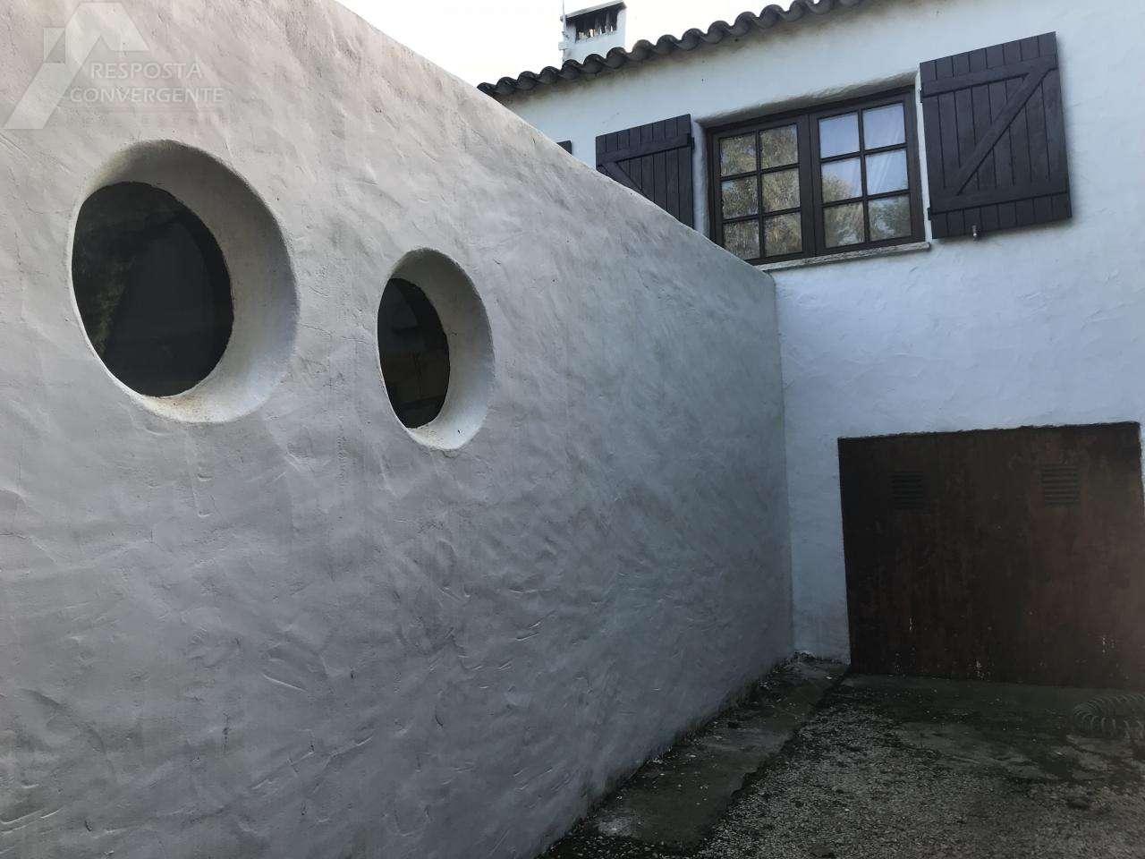 Moradia para comprar, São João das Lampas e Terrugem, Lisboa - Foto 12