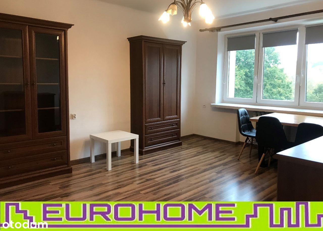 Duże mieszkanie - Osiedle - 64m2 - 3 pokoje !