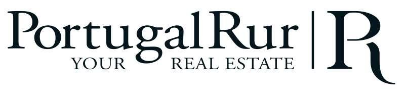 Agência Imobiliária: PORTUGALRUR