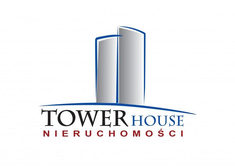 TOWER-HOUSE   BIURO SPRZEDAŻY