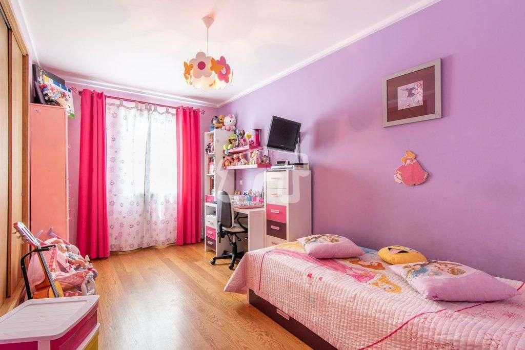 Apartamento para comprar, Santo António, Ilha da Madeira - Foto 17