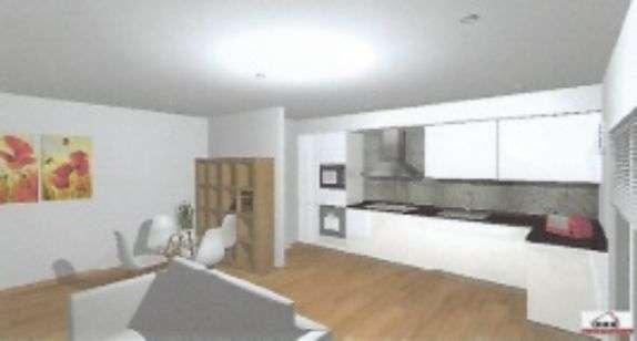 Apartamento para comprar, Odiáxere, Lagos, Faro - Foto 7