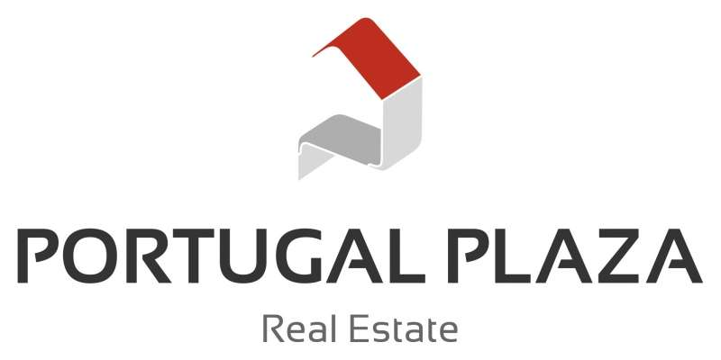 Portugal Plaza , Real Estate