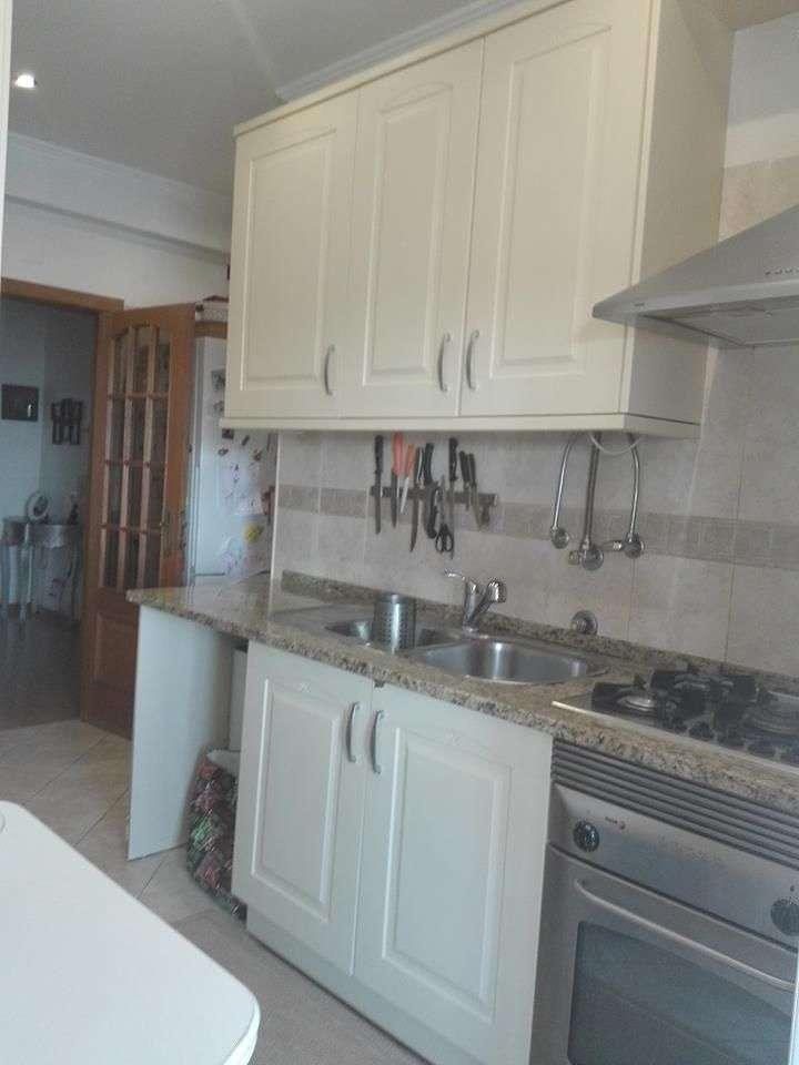 Apartamento para comprar, Almada, Cova da Piedade, Pragal e Cacilhas, Almada, Setúbal - Foto 17