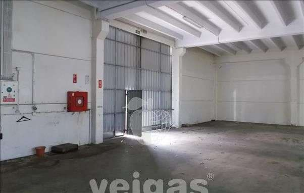 Armazém para comprar, Sintra (Santa Maria e São Miguel, São Martinho e São Pedro de Penaferrim), Lisboa - Foto 1