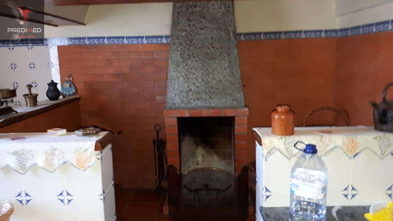 Quintas e herdades para comprar, Peredo, Bragança - Foto 24