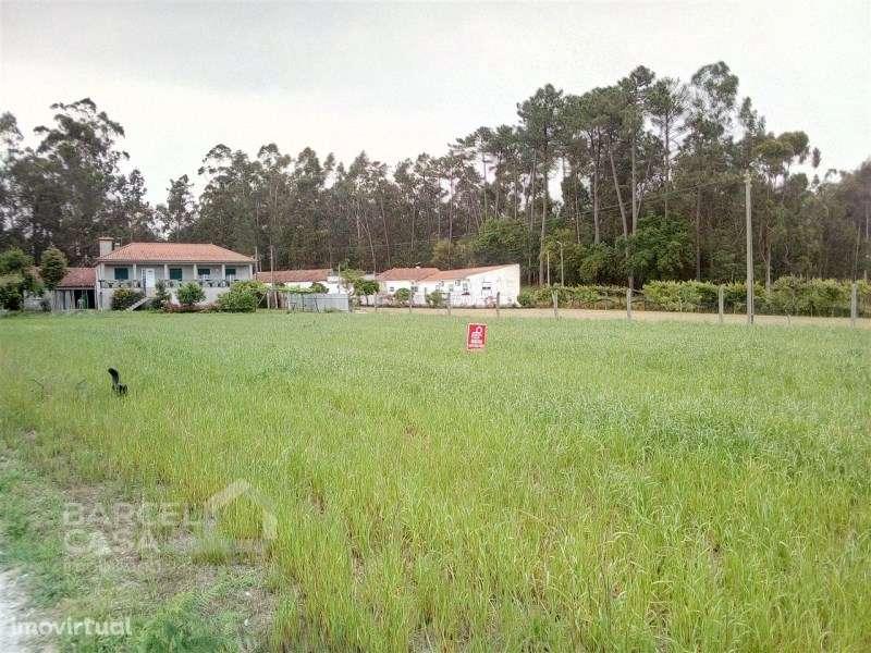 Terreno para comprar, Fornelos, Braga - Foto 3
