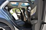 Mercedes-Benz E 220 d 4-Matic All-T.Avantgarde - 55