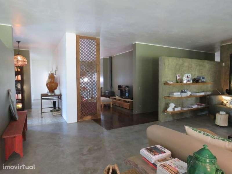 Moradia para comprar, Santo Estevão, Benavente, Santarém - Foto 11