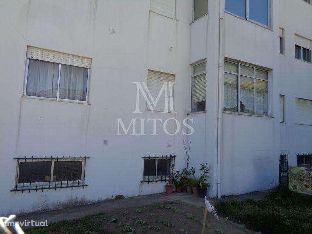 Apartamento para comprar, Areosa, Viana do Castelo - Foto 17