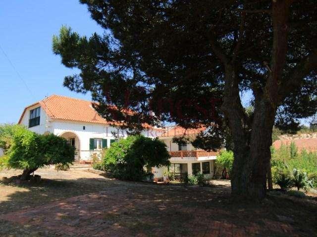Quintas e herdades para comprar, Ramalhal, Lisboa - Foto 8