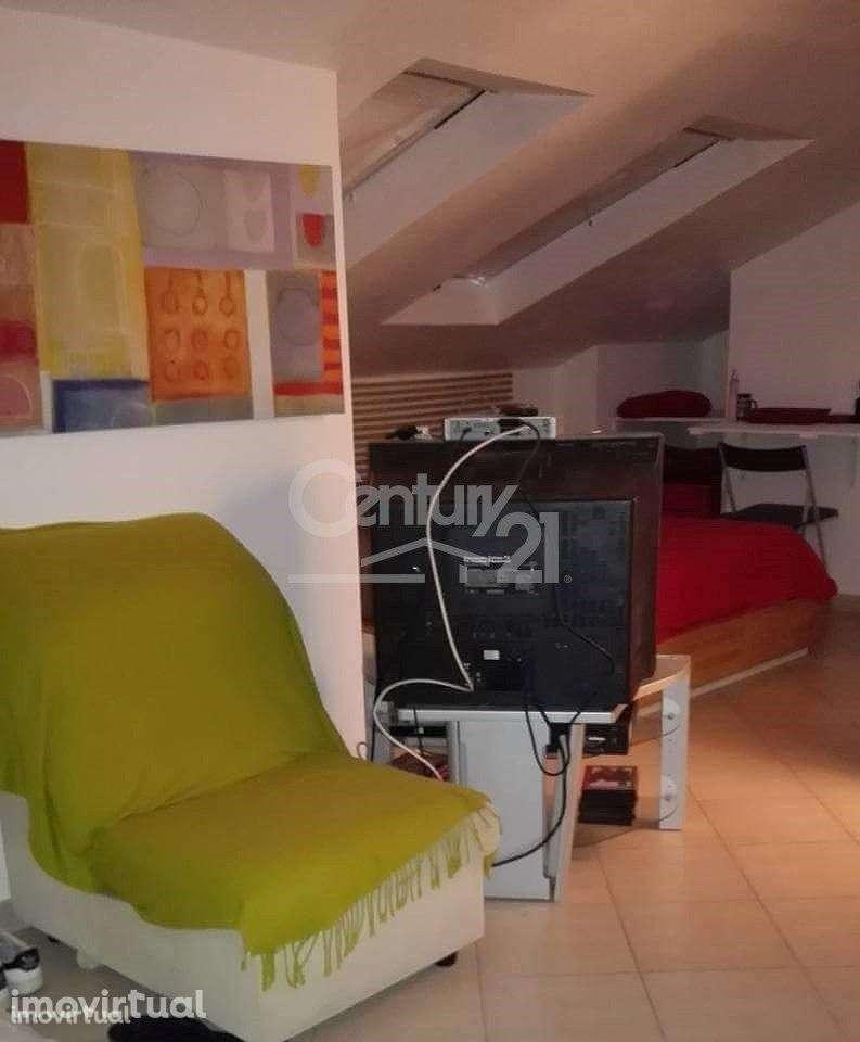 Apartamento para comprar, Alenquer (Santo Estêvão e Triana), Alenquer, Lisboa - Foto 13