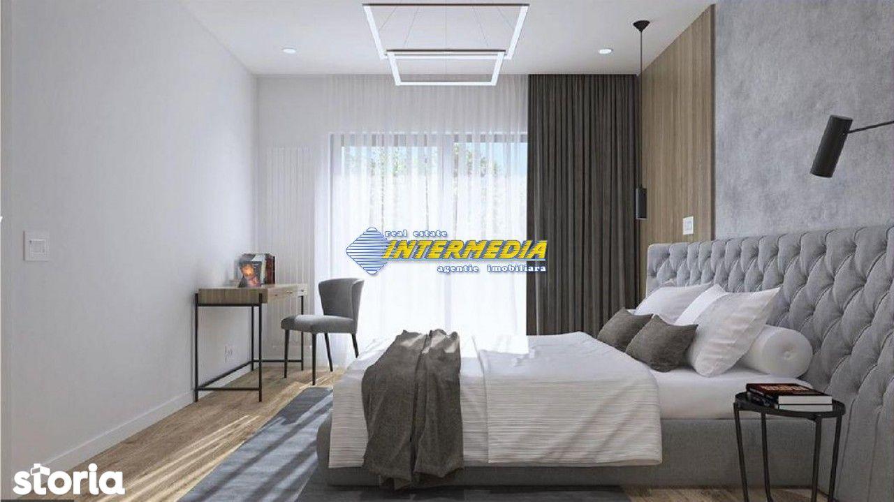OCAZIE ! Apartament cu 2 camere 53 mp. Decomandat Bloc Nou Cetate
