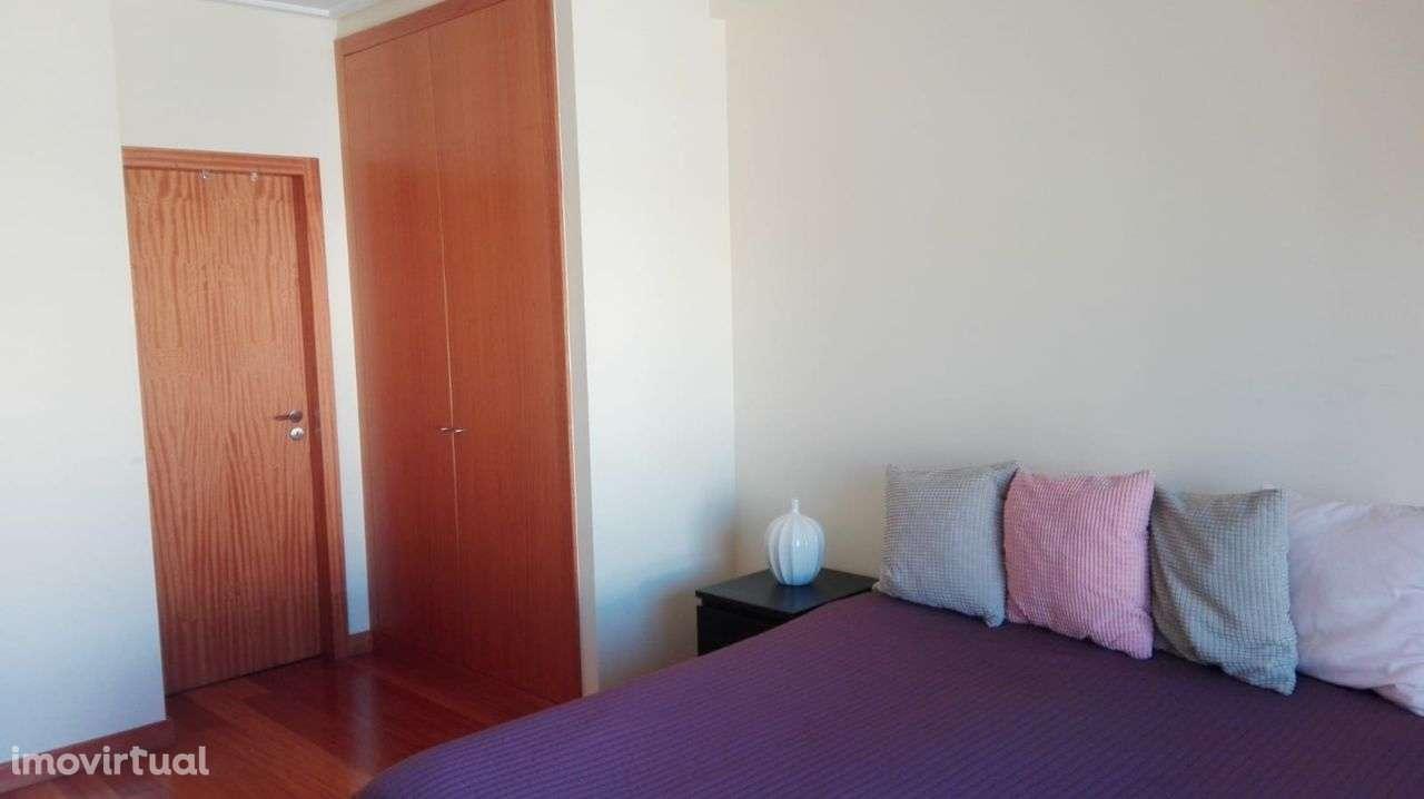 Apartamento para comprar, Santa Maria da Feira, Travanca, Sanfins e Espargo, Aveiro - Foto 15