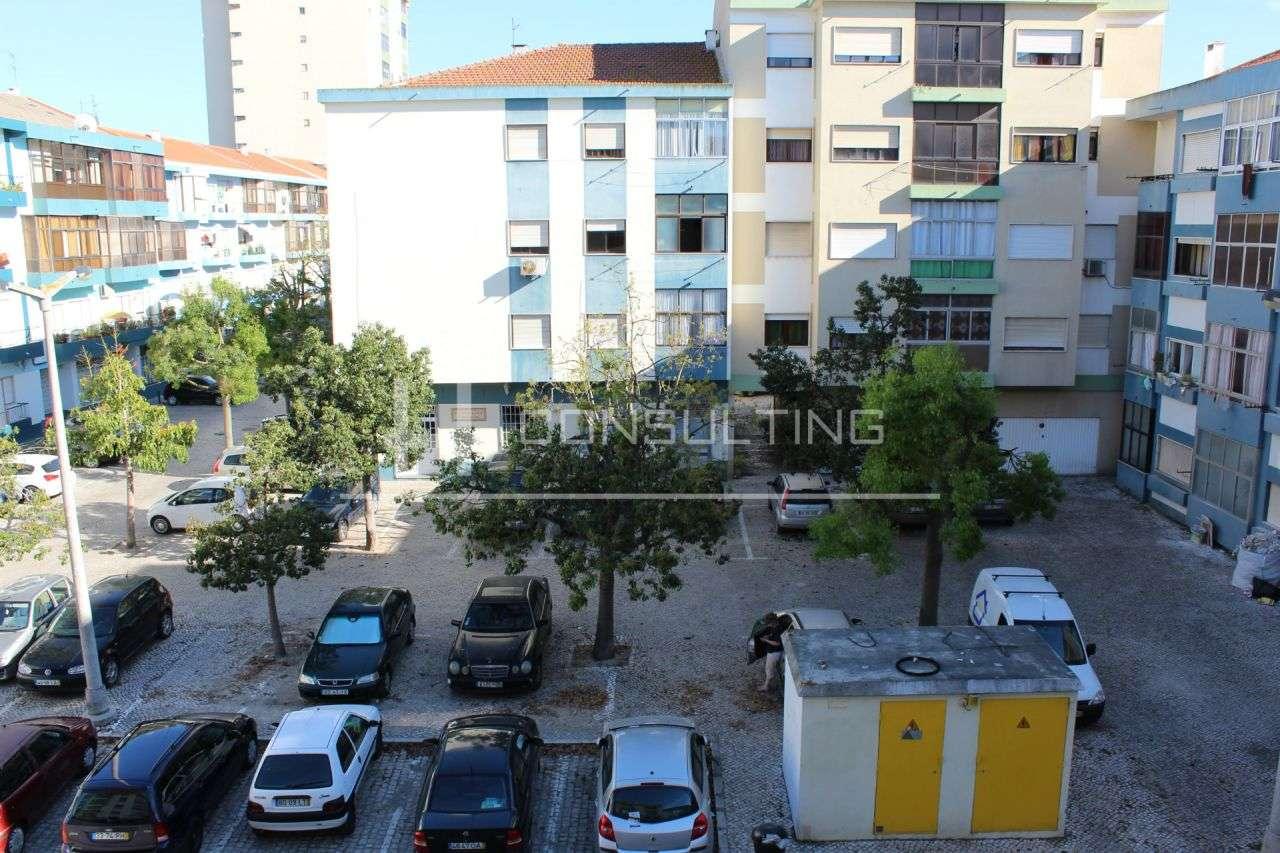 Apartamento para comprar, Alto do Seixalinho, Santo André e Verderena, Setúbal - Foto 33