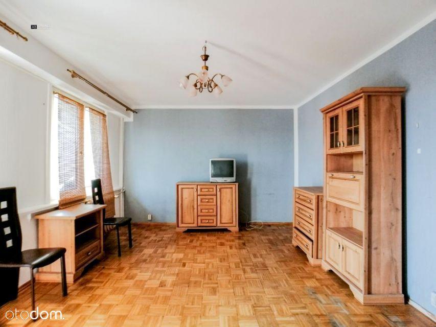 2 pokoje_48 m2_II p_Fiedorowicza_Białystok