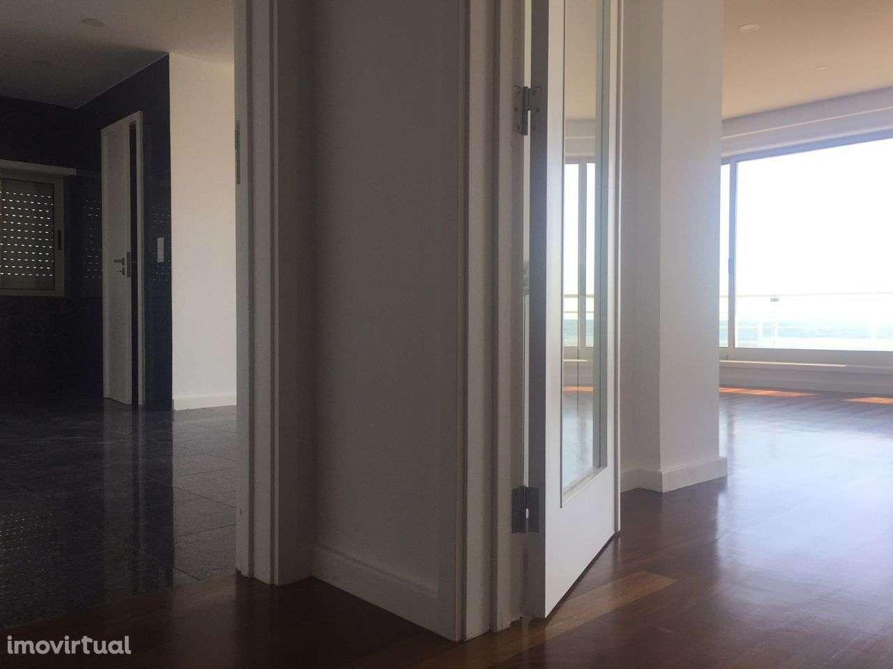 Apartamento para comprar, Rua Pinto de Araújo - Leça da Palmeira, Matosinhos e Leça da Palmeira - Foto 16