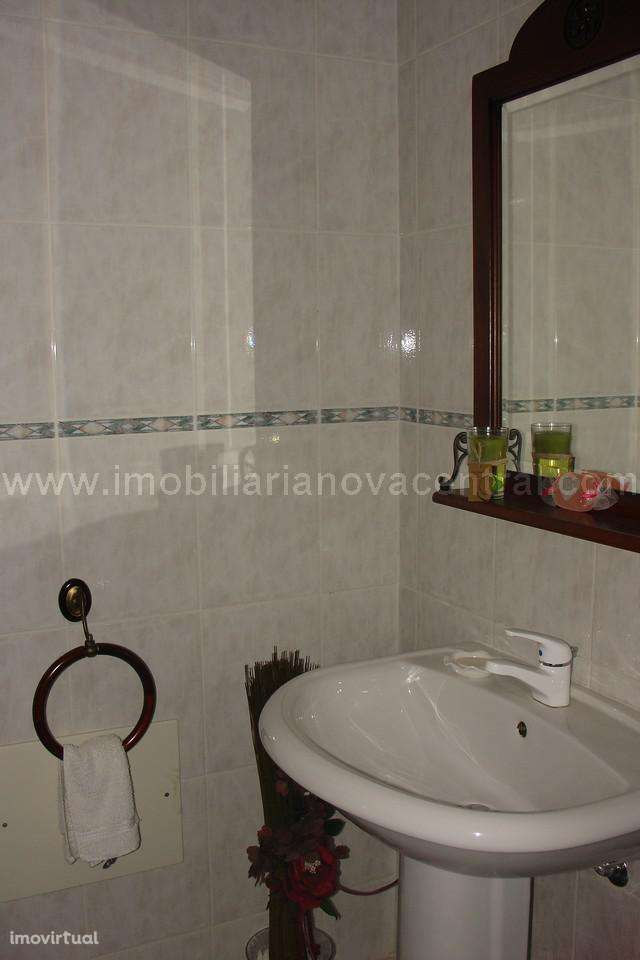 Apartamento para comprar, Cantanhede e Pocariça, Cantanhede, Coimbra - Foto 9