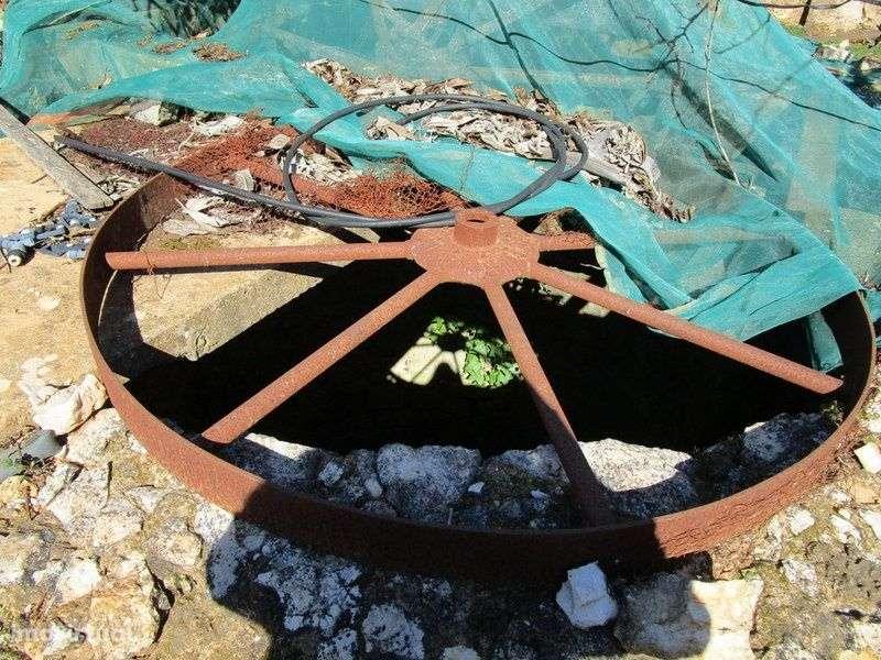 Quintas e herdades para comprar, Mexilhoeira Grande, Portimão, Faro - Foto 8