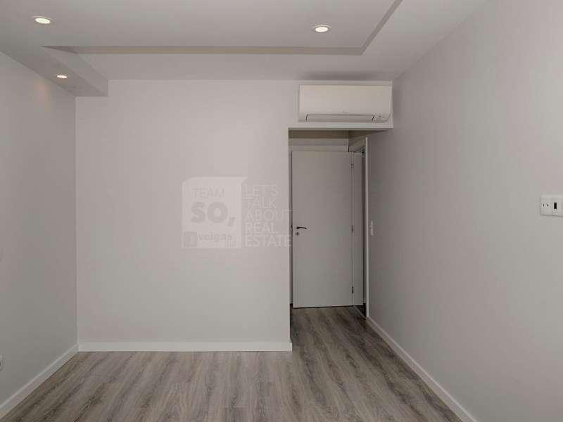 Apartamento para comprar, Montijo e Afonsoeiro, Setúbal - Foto 10