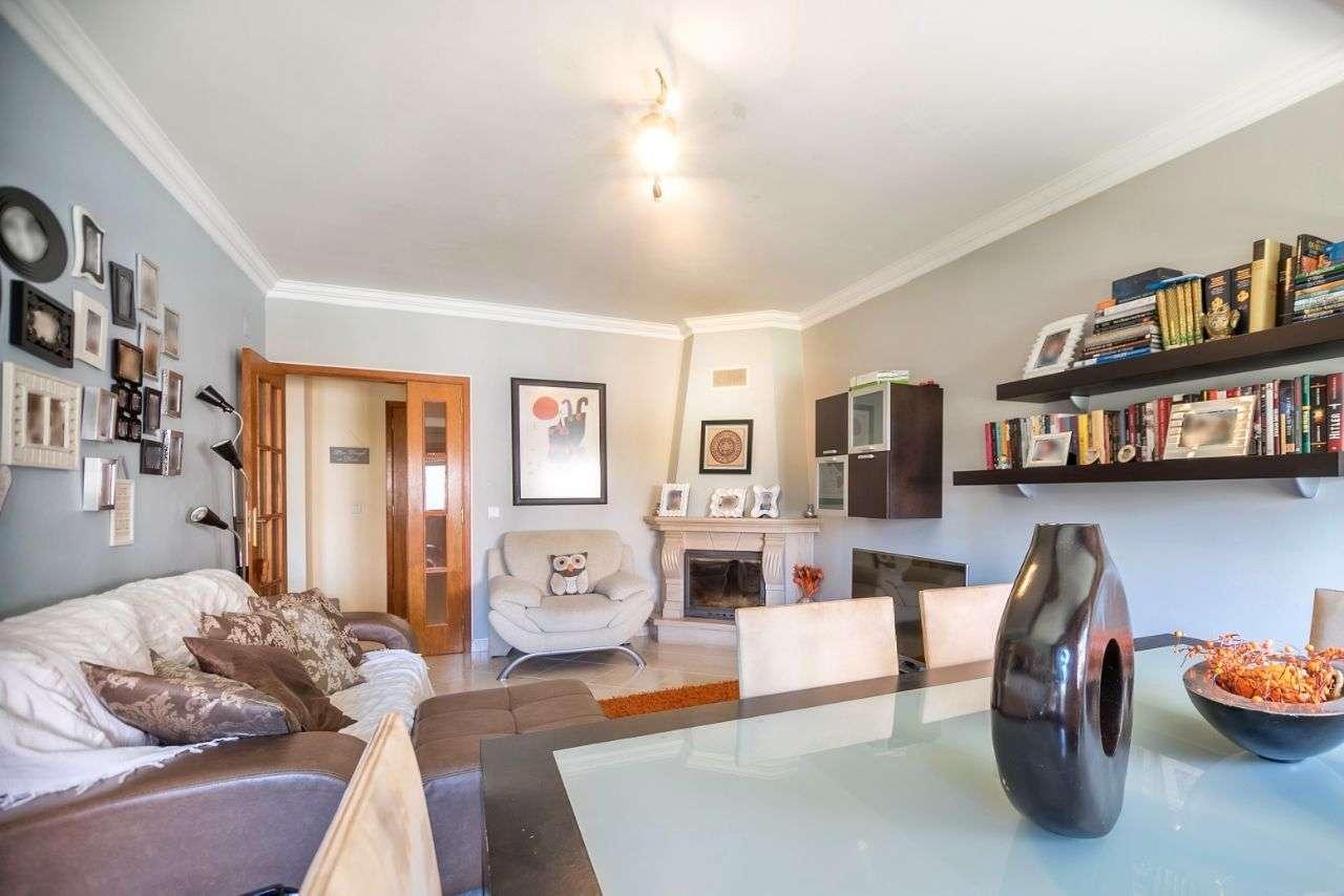 Apartamento para comprar, Rua Piteira Santos, Quinta do Conde - Foto 6