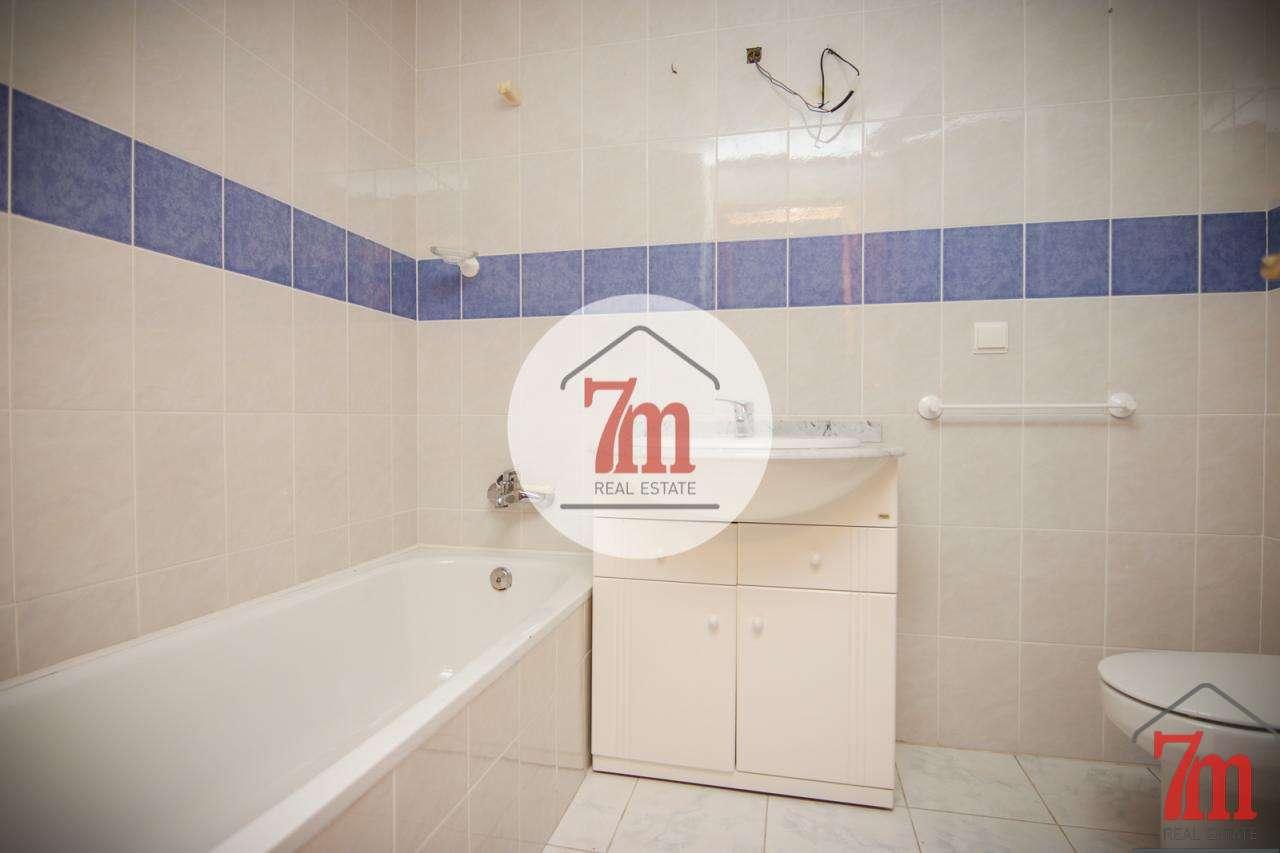 Apartamento para comprar, Caniço, Santa Cruz, Ilha da Madeira - Foto 15