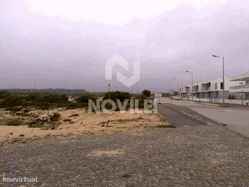 Terreno para comprar, Pataias e Martingança, Alcobaça, Leiria - Foto 5
