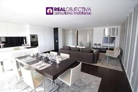 Apartamento para comprar, Apúlia e Fão, Braga - Foto 6