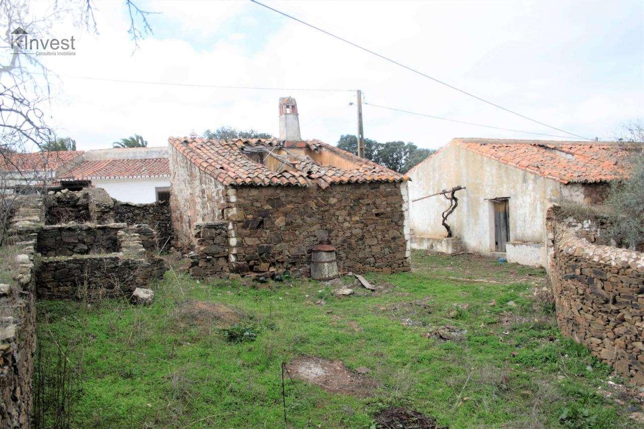 Quintas e herdades para comprar, Vaqueiros, Faro - Foto 10
