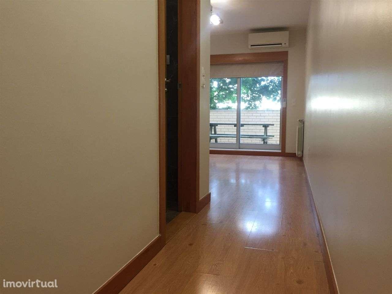 Apartamento para comprar, Pedrouços, Maia, Porto - Foto 18