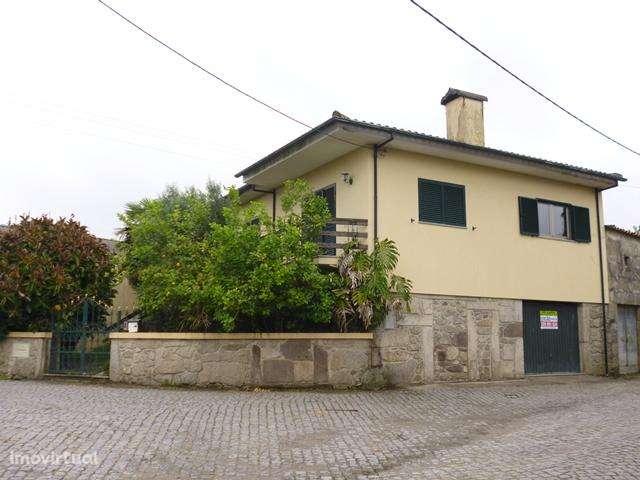 Moradia para comprar, Milhazes, Vilar de Figos e Faria, Braga - Foto 1