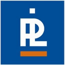 PL Mińskie Centrum Nieruchomości