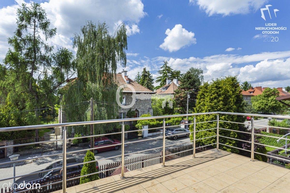 300m2 | dom na biuro | cicha i spokojna okolica