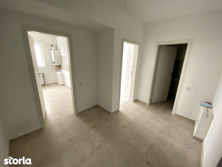 Apartament 2 camere- Berceni | Bloc Nou | Metrou 5 min |Loc de parcare