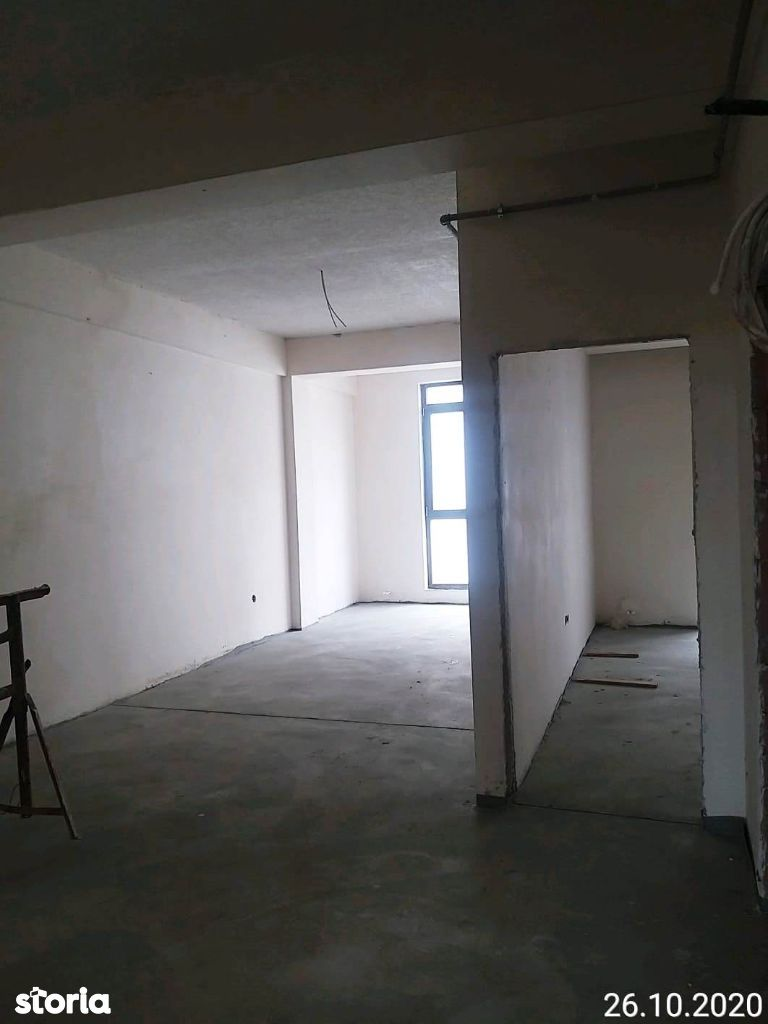 CONSTRUCTOR. Apartament 2 camere, zona Piata Rahova, Ostirii