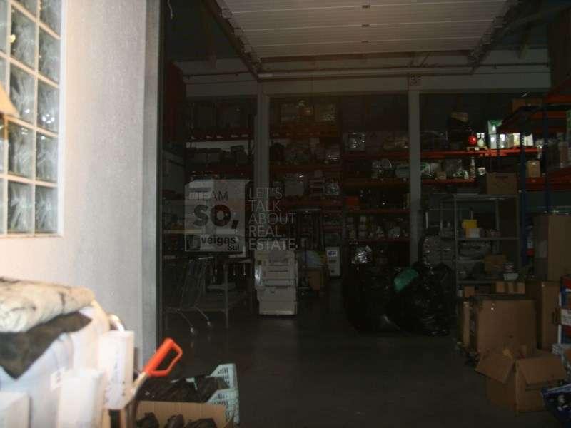 Armazém para comprar, Montijo e Afonsoeiro, Setúbal - Foto 39