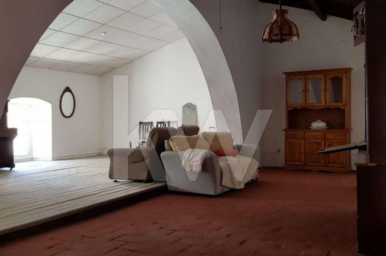 Apartamento para comprar, Nossa Senhora da Expectação, Portalegre - Foto 1