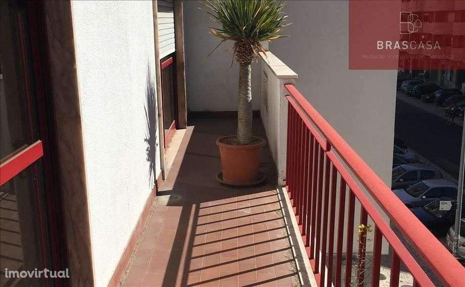 Apartamento para comprar, Alverca do Ribatejo e Sobralinho, Lisboa - Foto 14